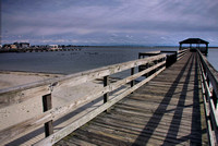 Somers Point Beach and Pier2