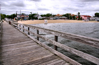 Somers Point Beach