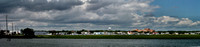 Somers Point Panorama