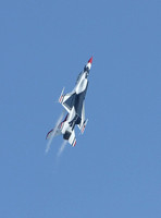 Thunderbirds 2009    -    4